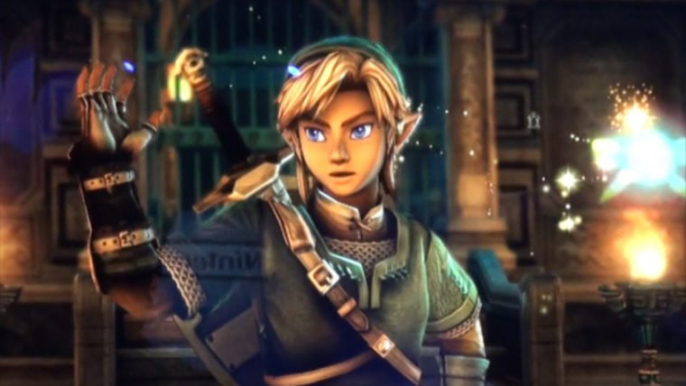 The-Legend-of-Zelda-Netflix-760x428