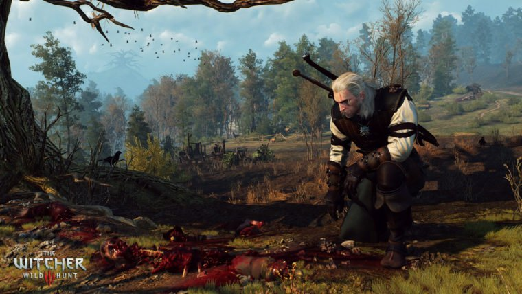 The-Withcer-3-Wild-Hunt-760x428