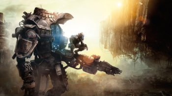 Rumor: Titanfall 2 Announcement is About to Drop