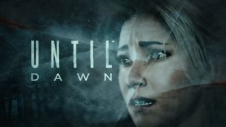 """Until Dawn's Sales """"Surpassed Expectations"""", Sequel a Possibility"""