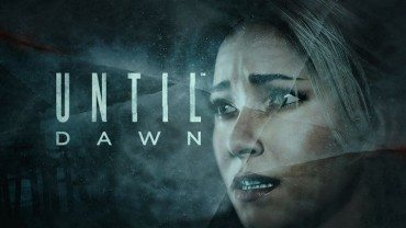 "Until Dawn's Sales ""Surpassed Expectations"", Sequel a Possibility"