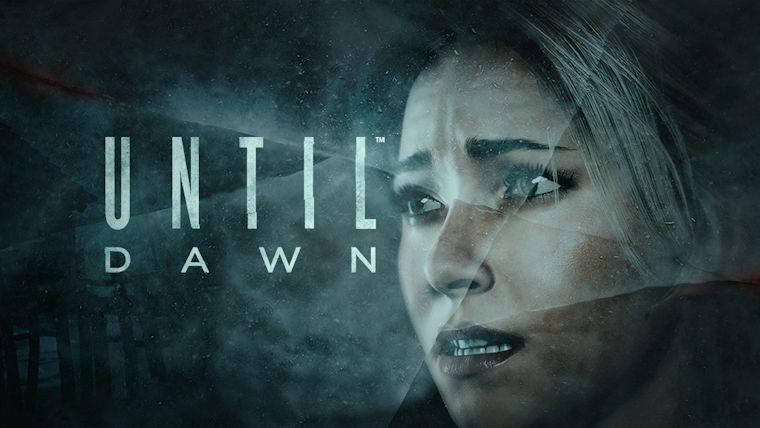 Until-Dawn-760x428