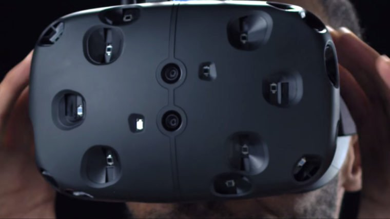 Valve-HTC-Vive-Oculus-Rift-VR-Headsett-760x428