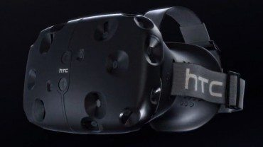 Japanese Article Claims HTC Vive Price Will Be Revealed Next Week
