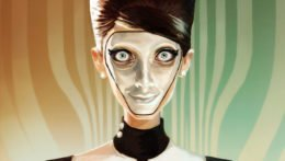 We Happy Few PAX East 2015 Preview
