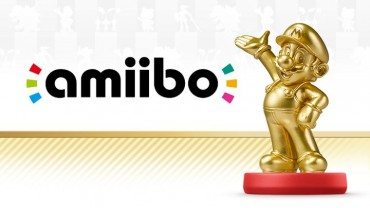 Amiibo Hunting Guide For March 20 (Gold Mario/SMB Line)