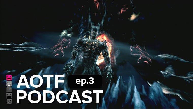 aotf-podcast-3