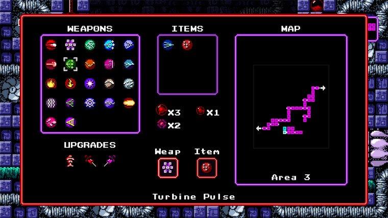 axiom-verge-inventory