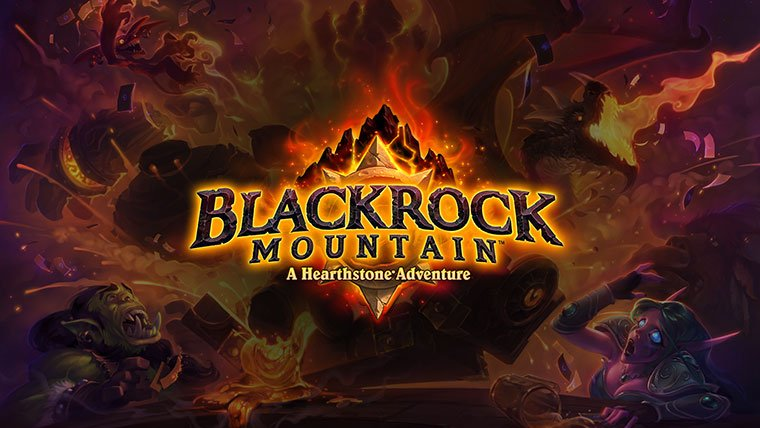 blackrock-mountain-release-date