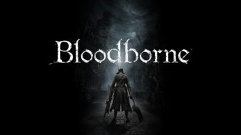 Bloodborne Guide: Tips On How To Beat The Father Gascoigne Boss