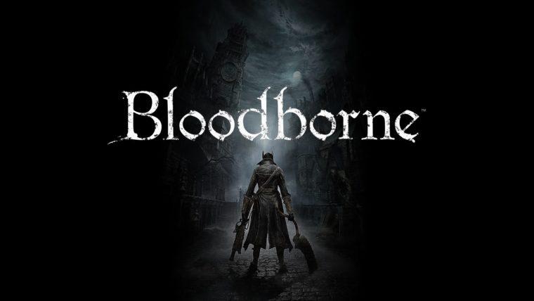 bloodborne-logo-760x428