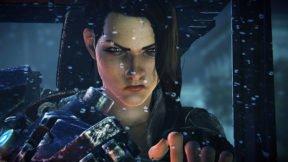 3D Realms Reveals First Gameplay For Bombshell – An Action RPG Set For '15