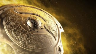 DOTA 2 Tournament Begins Today, Exceeds $18m Prize Pool