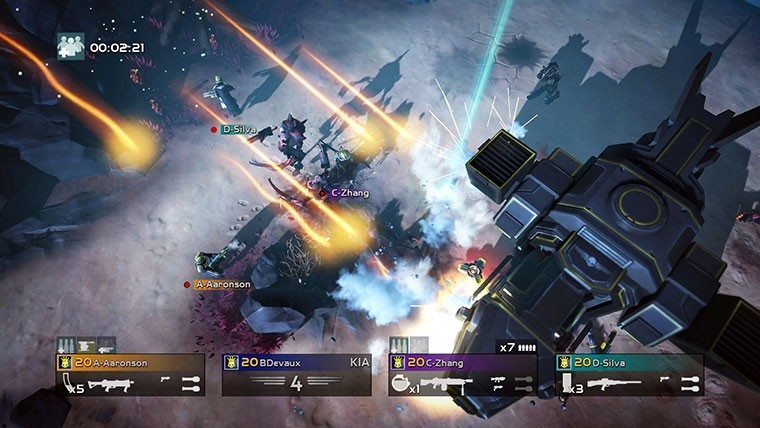 helldivers-review11-760x428