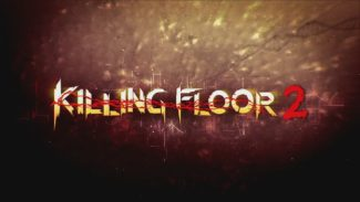 Killing Floor 2 Will Have A Banging Metal Soundtrack