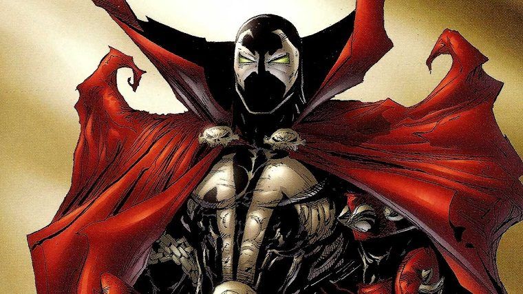 spawn-from-front-with-red-cape-760x427