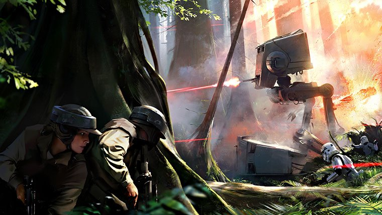 star-wars-battlefront-concept-art