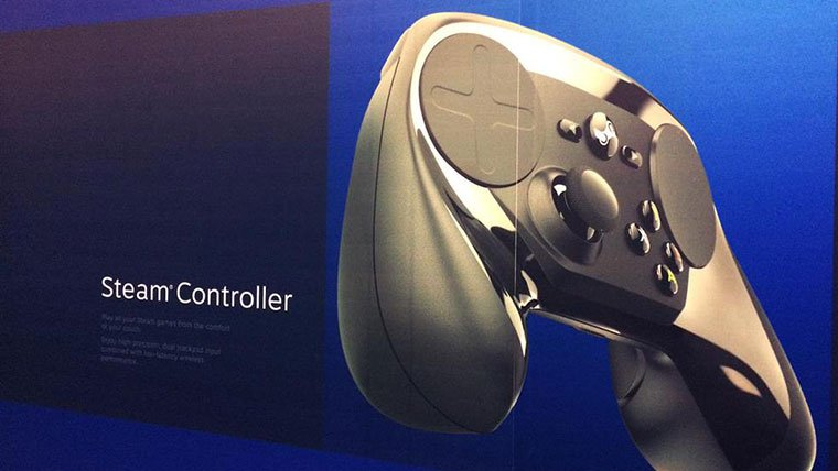 steam-controller-gdc