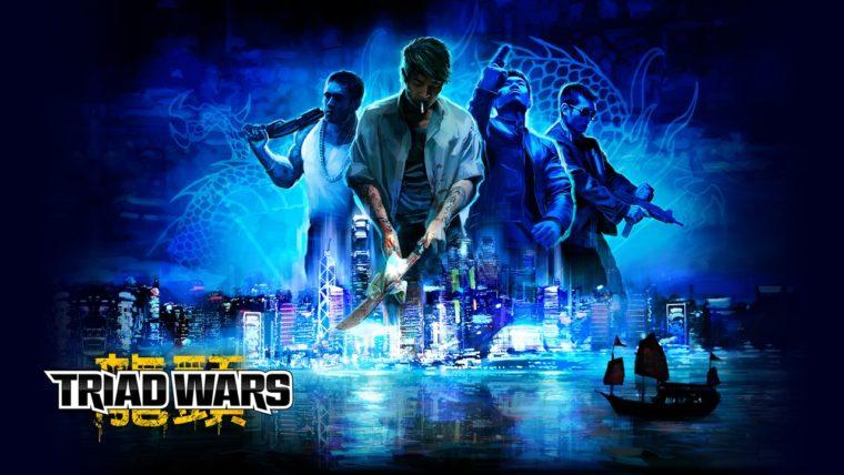 triad_wars_-_rise_to_power-760x428
