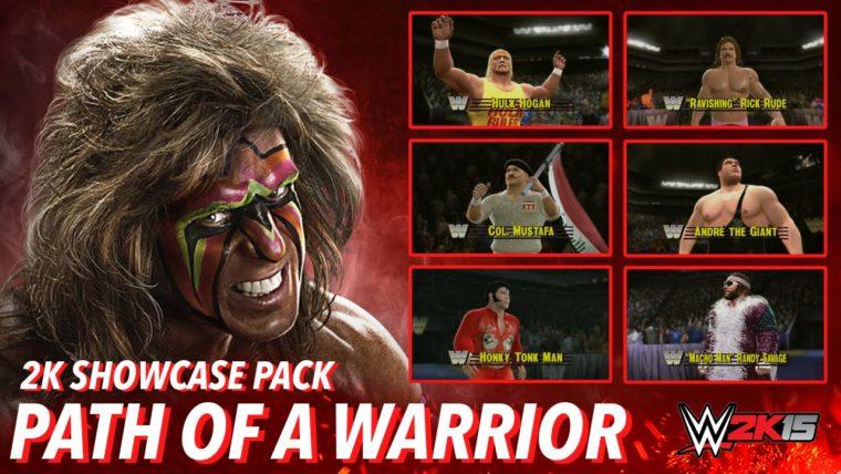 warrior-showcase-760x428