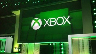 The Xbox One Is Not Selling Well In China