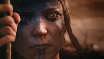 Ninja Theory Reveals More About Hellblade