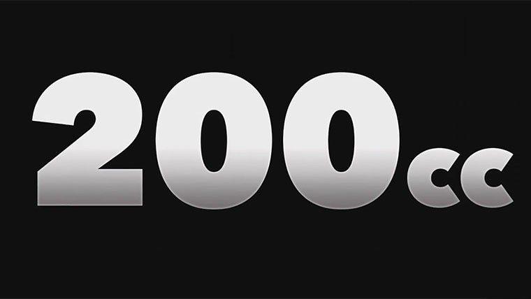 200cc-mario-kart-8-760x428