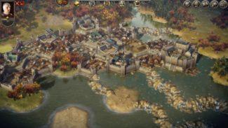 Total War Battles: Kingdom Now Open for Beta Testing