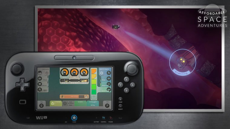 Affordable-Space-Adventures-Review-Gamepad-760x428
