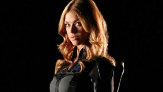 Agents of SHIELD Spinoff Eyes Two Leads Amidst Rumors Of Yet Another Series