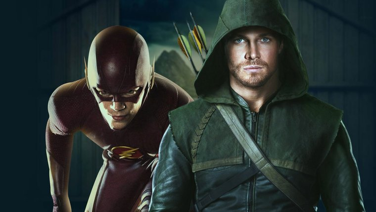 Arrow-Flash1