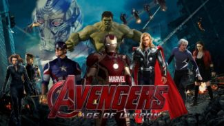 What The Avengers: Age of Ultron Ending Means For Future Films (Spoilers)