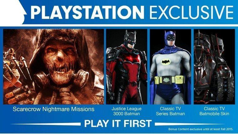 Batman-Arkham-Knight-760x428