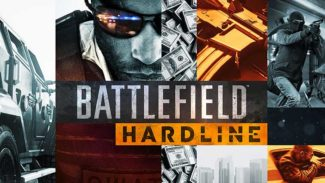 Battlefield Hardline Update Patch 1.07 Has Been Released; Notes Provided