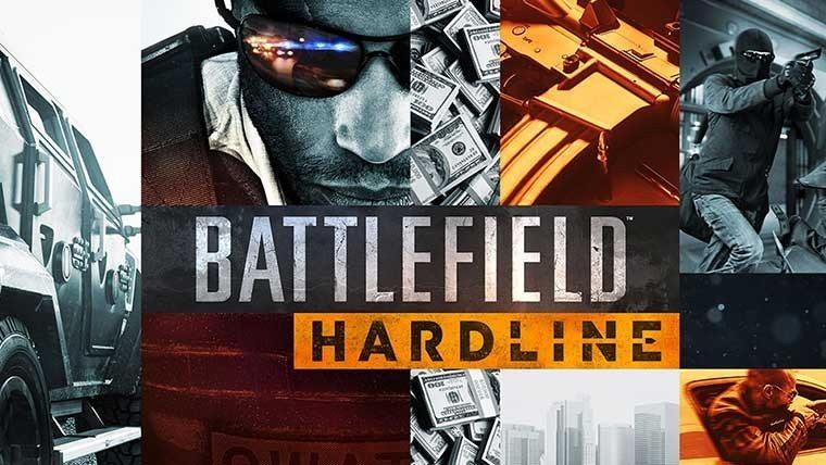 Battlefield-Hardline-760x428