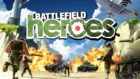 Battlefield Heroes Servers Shutting Down This July