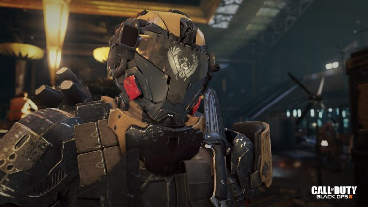 Black-Ops-3_Ramses-Station_Armored-Guard-760x428
