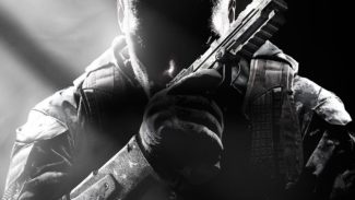 Can Black Ops 3 Outsell Advanced Warfare?