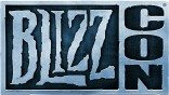 BlizzCon 2015 Tickets Go On Sale Tonight, Blizzard Lays Out Details