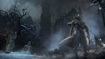Bloodborne Guide – Tips For Beginners