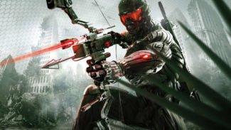Amazon Reportedly Purchased Crytek's Engine For Around $50 Million