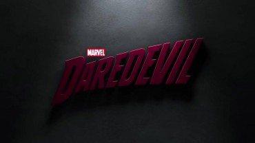 Netflix Officially Announces Daredevil Season 2
