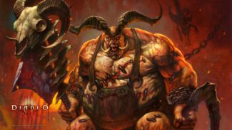 Diablo 3 PTR 2.2.1 Allows Users To Test A Few Bug Fixes