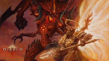 Diablo 3 Patch 2.2.0 PTR Now Over, Going Public 'Shortly' [Updated]