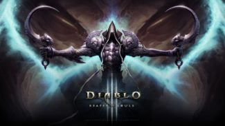 Blizzard Lists Diablo 3's Current & Upcoming Hotfixes, Including Blood Shard Exploit