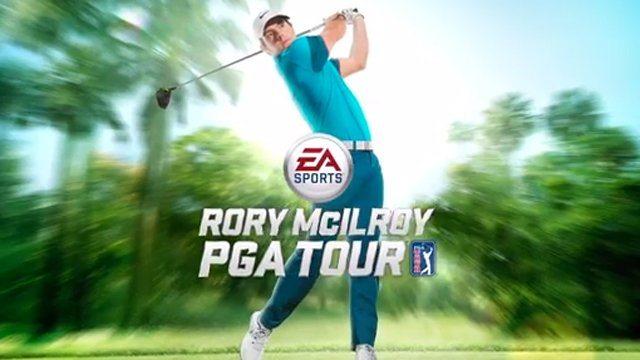EA-Sportsgolf