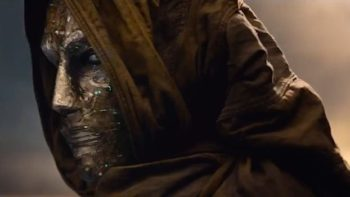 New Fantastic Four Reboot Trailer Shows Doctor Doom