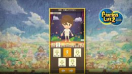 Fantasy Life 2 Won't Release on Nintendo 3DS, Heads to Smartphones Instead