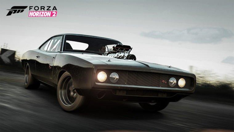 Forza-Horizon-2-Furious-7-Car-Pack-760x428