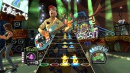 New Teaser Hints At Guitar Hero Reveal Tomorrow